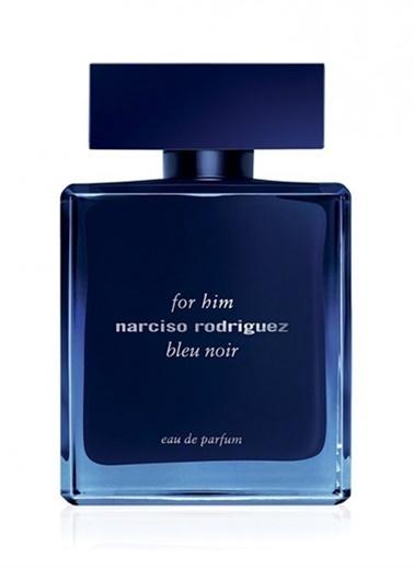 Narciso Rodriguez Rodriguez For Him Bleu Noir Edp 100 Ml Erkek Parfüm Renksiz